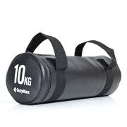 Bodymax 10kg Max Bag Sandbag
