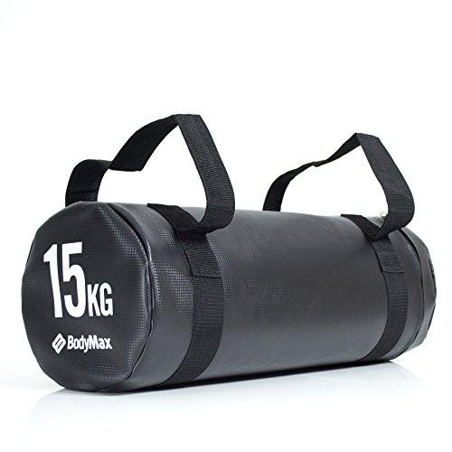 Bodymax 15kg Max Bag Sandbag