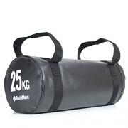 Bodymax 25kg Max Bag Sandbag