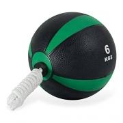 Bodymax 6kg Tornado Ball