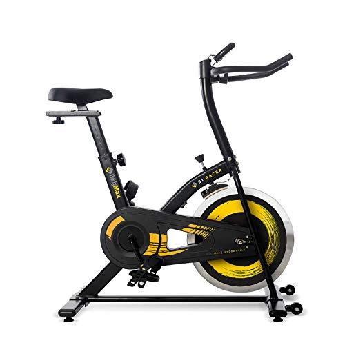 BodyMax B1 Racer Bike