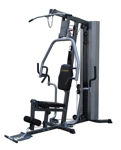 Bodymax C10 Elite Strength Trainer Multi Gym