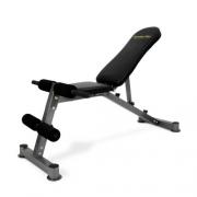 Bodymax CF324 Adjustable Weight Bench