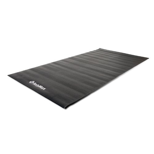 Bodymax CV Mat ideal for Treadmills & Cross Trainers – Large
