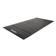 Bodymax CV Mat ideal for Treadmills & Cross Trainers – Large