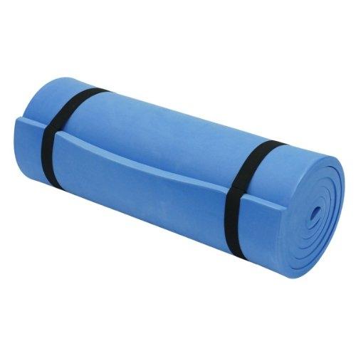 Bodymax EVA Exercise Mat 1.5cm