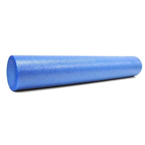 Bodymax Foam Roller – 90 x 15cm