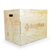 Bodymax Plyo Powerbox