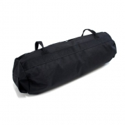 Bodymax Power Sandbag – Medium (Unfilled)