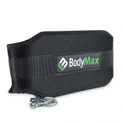 Bodymax Pro Neoprene Dipping Belt
