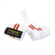 Bodymax Pro Wrist Wraps