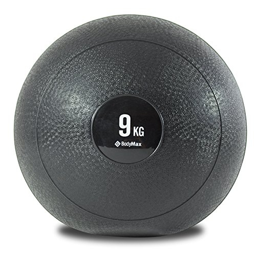 Bodymax Slam Wall Ball – 9kg