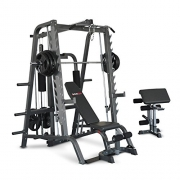 Bodymax Smith Machine