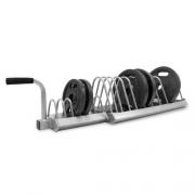 Bodymax Toast Plate Rack