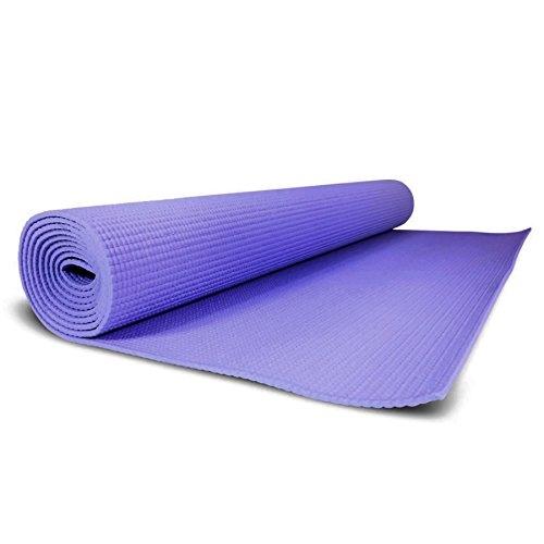 Bodymax Yoga Mat