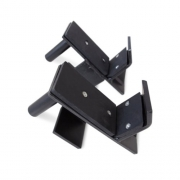 Bodymax Zenith Line Functional Training Bar Hooks