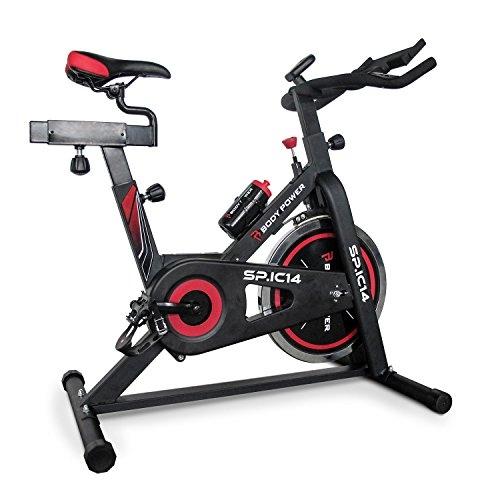 Bodypower SP.IC14 Indoor Studio Cycle