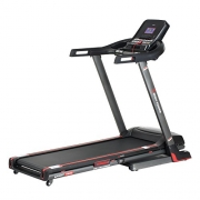 Bodypower Sprint T500 Folding Treadmill