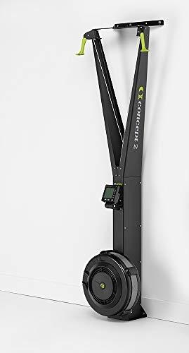 Concept2 Ski Erg with PM5 – Black