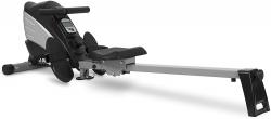 JLL R200 Home Rowing Machine (2020 Model)