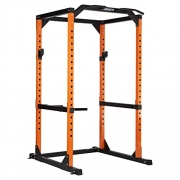 Mirafit M2 360kg Power Rack