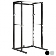 Mirafit M1 250kg Power Rack