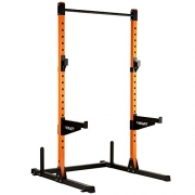 Mirafit M2 Semi Commercial 360Kg HD Power Cage