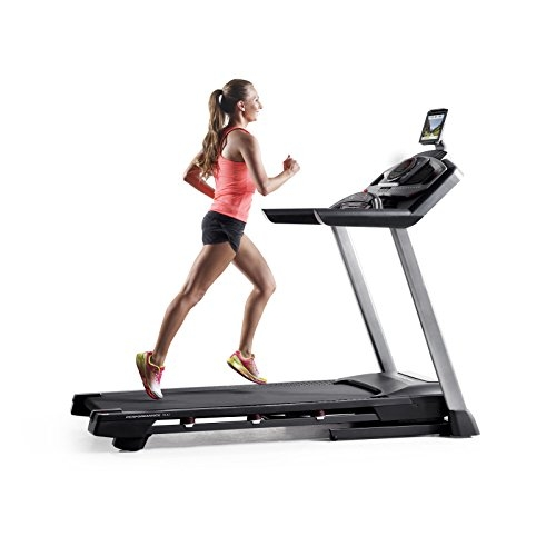 Proform 600i Treadmill