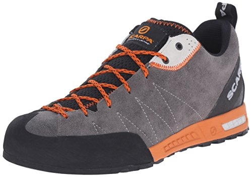 Scarpa Men's Approach Shoe