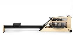 WaterRower A1 Series Rowing Machine