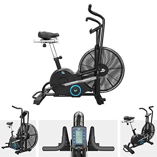 We R Sports AirUno Air Assault Exercise Bike